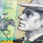 AUD/USD Fundamental Analysis April 17, 2012 Forecast