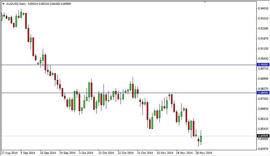 AUD/USD Forecast July 4, 2012, Technical Analysis