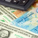 NZD/USD Fundamental Analysis March 21, 2012, Forecast