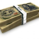 USD/JPY Fundamental Analysis April 17, 2012, Forecast