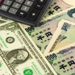 USD/JPY Fundamental Analysis March 21, 2012, Forecast